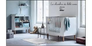 chambre bébé compléte chambre enfant complète lit enfant commode enfant et bureau