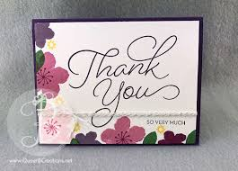 322 best thank you cards ideas images on thank you