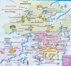 Munich Subway Map by Jornalmaker Com Page 71 San Francisco Tourist Map Pdf Munich