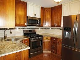 Yorktown Kitchen Cabinets by Yorktown Kitchen Cabinets Yorktown Kitchen Cabinets Yorktowne