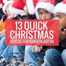 the 12 days of christmas kindergarten class book activity
