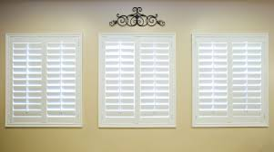Shutters For Inside Windows Decorating Blinds Windows Decoration Plantationutters Utah Picture Gallery