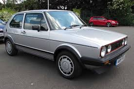 vauxhall golf retro road test volkswagen golf gti mk1 motoring research