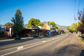 country towns clever finance solutions why investing in country towns may not