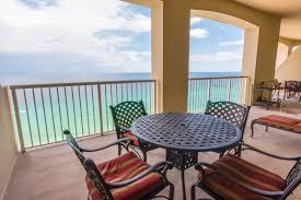 Beach House For Rent In Panama City Beach Florida by Grand Panama Beach Resort Condos For Sale Panama City Beach Fl