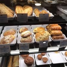 la madeleine bakery cafe 120 photos 56 reviews