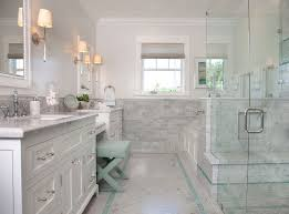Marble Bathroom Tile Ideas Best 25 Marble Tile Backsplash Ideas That You Will Like On