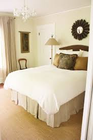 Guest Bedroom Colors 291 Best Nh Explore Whites Images On Pinterest Benjamin Moore