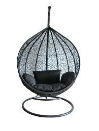 outdoor furniture hanging egg chair outdoor wicker hanging egg