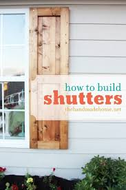 How To Build A Shed Against House by How To Build A Deck Or Porch Guide Front Porches Porch And Decking