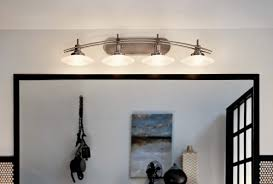 home decor modern flush mount lighting contemporary bathroom
