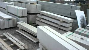 indiana limestone steps sills and coping youtube