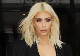 creating roots on blonde hair what to know about platinum blond before you can nail this look