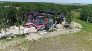 Luxury Home Builder Calgary by Beautiful Custom Home In Silverhorn Calgary Home Designer Youtube