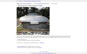 nissan versa for sale craigslist middle class porsche cheap cars domain