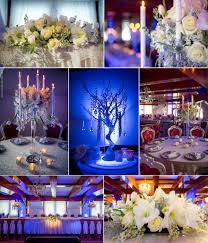 Medici Baden Baden Luxus Destination Hochzeit In Europa In Einem Skigebiet