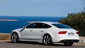 lexus car price in karachi audi a7 2010 2017 prices in pakistan pictures and reviews