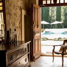 chambre d hote tarascon d arvieux maison d hôtes de charme tarascon