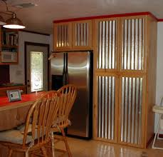 kitchen cabinets with tin please click on the thumbnails for a