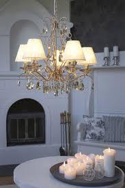 Stylische Esszimmerlampe 54 Besten освещение леруа мерлен в интерьере Bilder Auf Pinterest