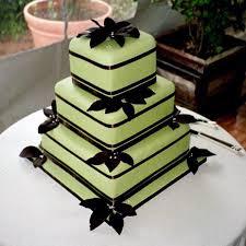 ingrid fraser u2014 elegant cakes
