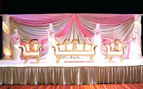 Wedding Backdrops For Sale Asian Wedding House Decoration Ideas How To Chose The Best Wedding