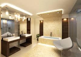 bathroom track lighting ideas track lighting family room light design track lighting ideas for