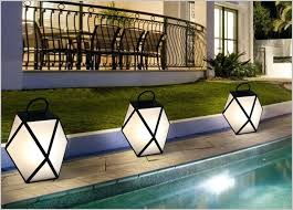 Outdoor Battery Operated Lights Outdoor Battery Lights With Timer Really Encourage