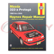 service manual 1992 mazda familia auto repair manual free mazda 323 1992 free download pdf mazda protege haynes repair manual 4wd base es mp3 dx mazdaspeed se