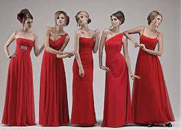 dresses for bridesmaids collections of dresses for bridesmaids unique design and color