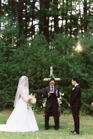 Pocono Wedding Venues Pine Forest Camp Poconos Wedding Venue