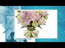 Wholesale Flowers Miami Cheap Miami Wholesale Flowers Find Miami Wholesale Flowers Deals