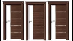House Front Door House Front Door Models L Latest Trendy Wooden Door Models U2013 India