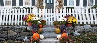thanksgiving day of mourning lake winnipesaukee hotels wolfeboro inn nh