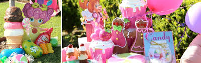 candyland birthday party ideas kara s party ideas candyland birthday party archives kara s