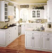white cabinet kitchen design ideas white kitchen cabinets pictures prepossessing best 25 white
