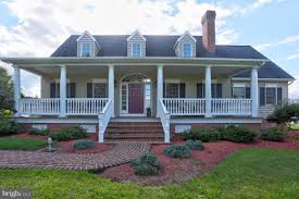 homes for sale in elizabethtown brownstone real estate company