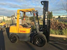 forklifts for sale forkwest