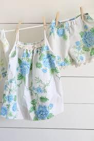 best 25 pajamas for girls ideas on pinterest pajamas for kids