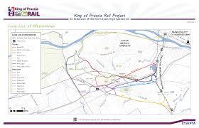septa map king of prussia rail