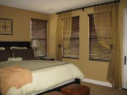 emejing curtain lights for bedroom images dallasgainfo com