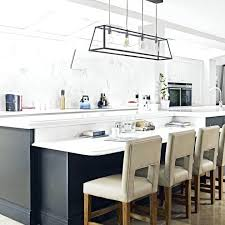 kitchen island with seating for 4 kitchen island seating best kitchen island seating ideas on in