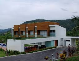 european home design european home design