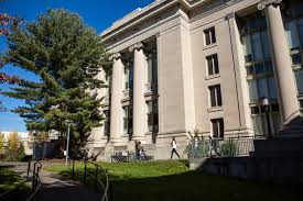 Crest Home Design Nyc Harvard Law To Abandon Crest Linked To Slavery The New York Times
