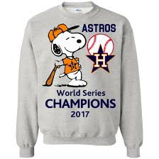 snoopy astros world series chions shirt sweater hoodie rockatee