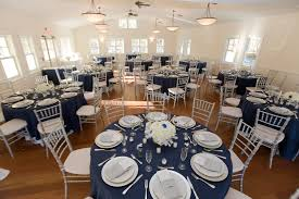 party venues in maryland photo galleries milton ridge