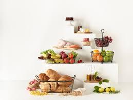 zoës kitchen celebrates mediterranean diet month