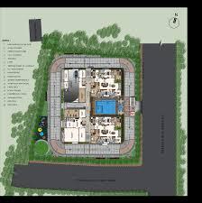 3 u0026 4 bhk flats in somajiguda sahiproperty com