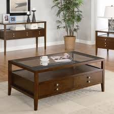 coffee tables rectangular coffee table aj extra large