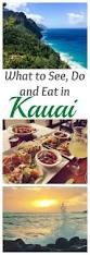 black friday at target in kahului hi best 25 hawaii in september ideas on pinterest kahului maui